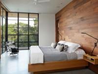 Декор комнаты – обзор лучших идей подбора стилей для разных помещений (95 фото)