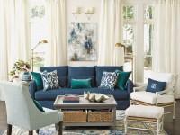 Диваны для гостиной: 65 фото комфортабельных и стильных вариантов украшения комнаты