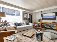 Дизайн гостиной комнаты – 60 фото современных идей украшений и секреты реализации стилей