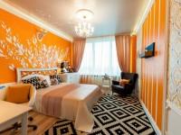 Дизайн спальни — 120 фото самого красивого оформления интерьера в спальне