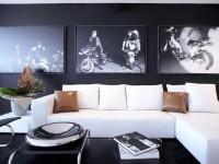 Картины для интерьера – как выбрать подборку в соответствии с общим стилем (80 фото)