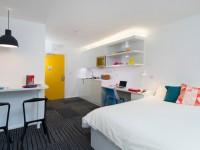 Комната 16 кв. м. – подходящий интерьер для небольших комнат. 110 фото современных идей