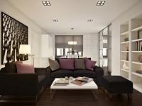 Комната 18 кв. м. – планирование и организация пространства. 85 фото идей и советы дизайна, тренды 2018