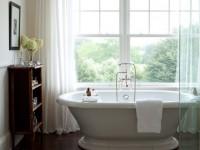 Коврики для ванной – лучшие идеи применения ковриков из разных материалов (100 фото)