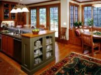 Кухня в стиле модерн – современный декор и расстановка акцентов. 100 фото идеального стиля