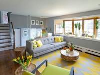Гостиная 18 кв. м.: дизайн и планировка комнаты стандартного формата (115 фото-идей)