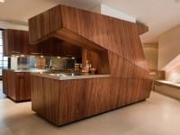 Мебель для кухни – свежий дизайн и правила по выбору интерьера высокого качества (75 фото-идей)