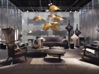 Новинки мебели 2018 – 2019 года: советы по выбору современных элементов интерьера (140 фото)
