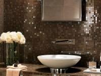 Плитка для ванной комнаты: традиционные и классические идеи сочетаний материала и цвета (95 фото)