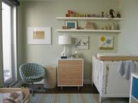 Полки в детскую комнату – как сделать настенные полки для книг, игрушек и украшений (60 фото)