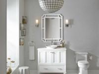 Раковина для ванной – какую выбрать? 75 фото эксклюзивных моделей и современного дизайна
