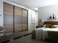 Шкаф в спальню – оптимальная эргономика и конструкционные особенности современных вариантов 2020 года (125 фото)