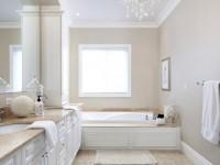 Шкаф в ванную – 110 фото красивых примеров 2018-2019 использования шкафа в ванной комнате