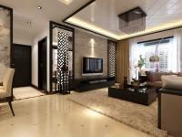 Современные гостиные – 80 фото потрясающих идей вдохновляющего дизайна