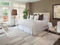 Спальня 18 кв. м. – основные правила при создании уютной обстановки. 110 фото стильных идей дизайна