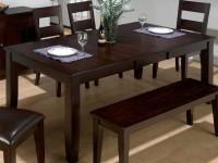Столы и стулья для кухни – стильные комплекты и современные изысканные сочетания (90 фото)