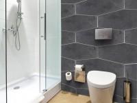 Ванная 4 кв. м.: 85 фото лучших идей дизайна для небольшой ванной комнаты 2020 года