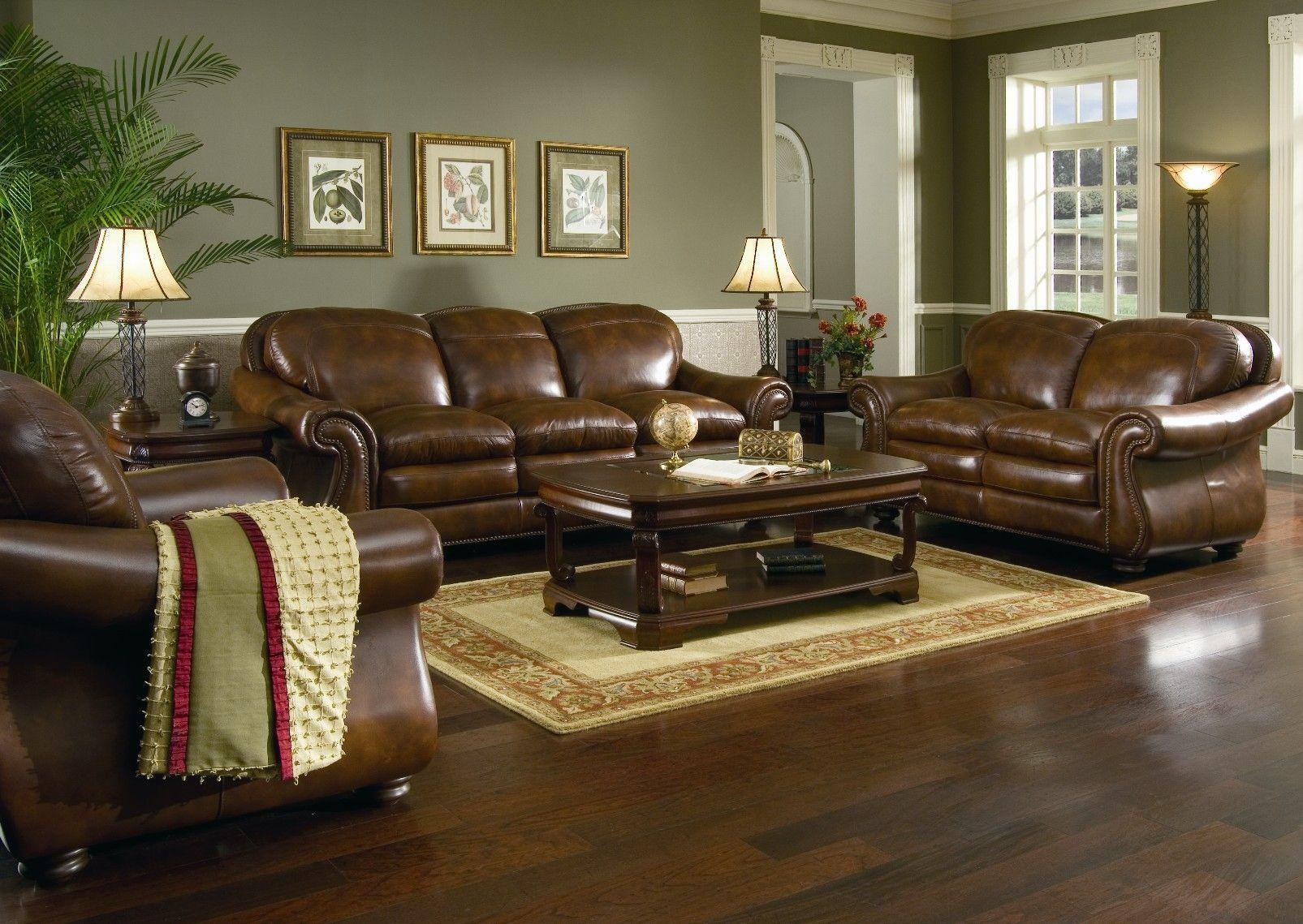 кожаная мебель для гостиной фото анального отверстия прямой