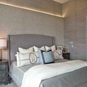 Люстра в спальню — какую выбрать? Обзор лучших моделей и современного дизайна.