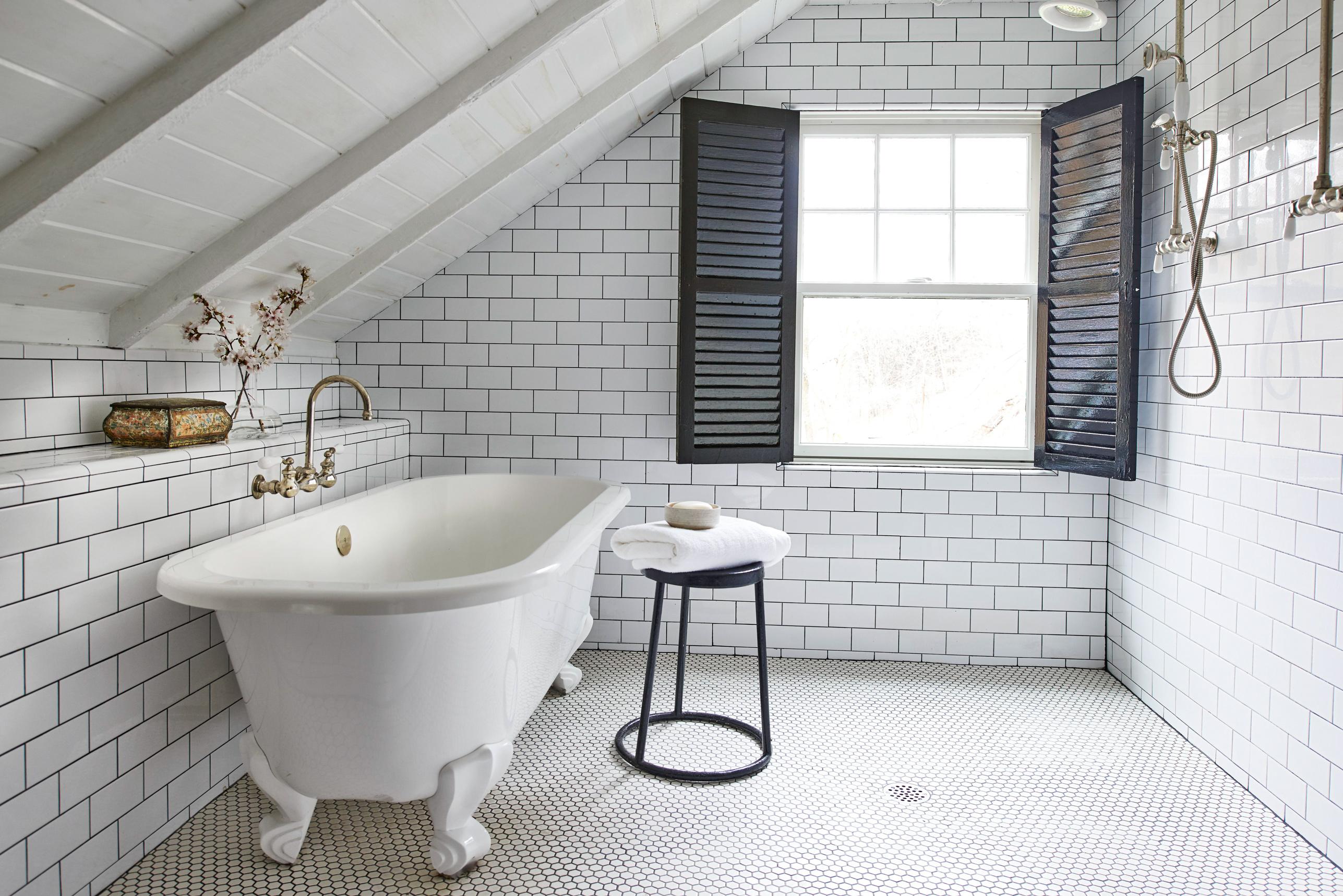 bathroom subway tile designs - HD2574×1718