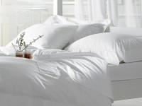 Белая спальня — яркие и спокойные идеи дизайна для любого интерьерного стиля (95 фото)