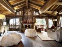 Деревянный декор — самые уникальные примеры декора интерьера. 95 фото лучших идей 2017 и 2018 годов