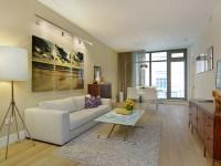 Гостиная в квартире — 85 фото потрясающих идей дизайна для современного дома