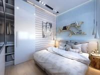 Комната 14 кв. м. — основы дизайна и планировки места — 105 фото идей оформления интерьера
