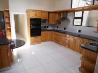 Кухня 14 кв. м. — планировка и индивидуальный стиль. 90 фото дизайнерских идей