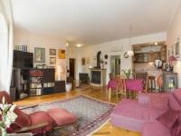 Квартира 30 кв. м. — идеальный дизайн и структура от профессионалов! (70 фото-идей)