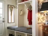Мебель для прихожей — 105 фото идей из последних коллекций лучших производителей