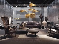 Новинки мебели 2018 — 2019 года: советы по выбору современных элементов интерьера (140 фото)