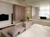 Планировка квартиры-студии: основные правила, особенности и гениальные идеи для экономии места (55 фото 2017 г, 20 — 2018 г.)