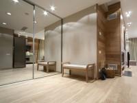 Шкаф в прихожую — преимущества использования и экономия пространства. 95 фото дизайнерских хитростей