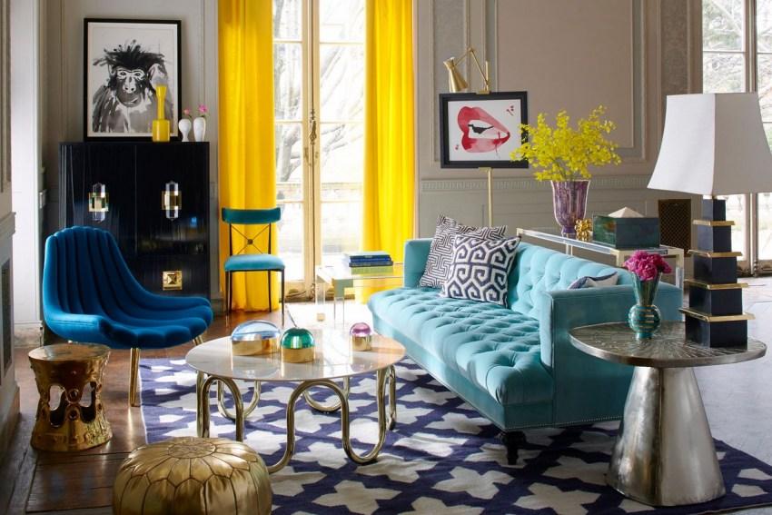 диваны 2018 года 145 фото и выбор самой комфортабельной мебели