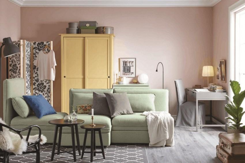 Cucine e divani ikea
