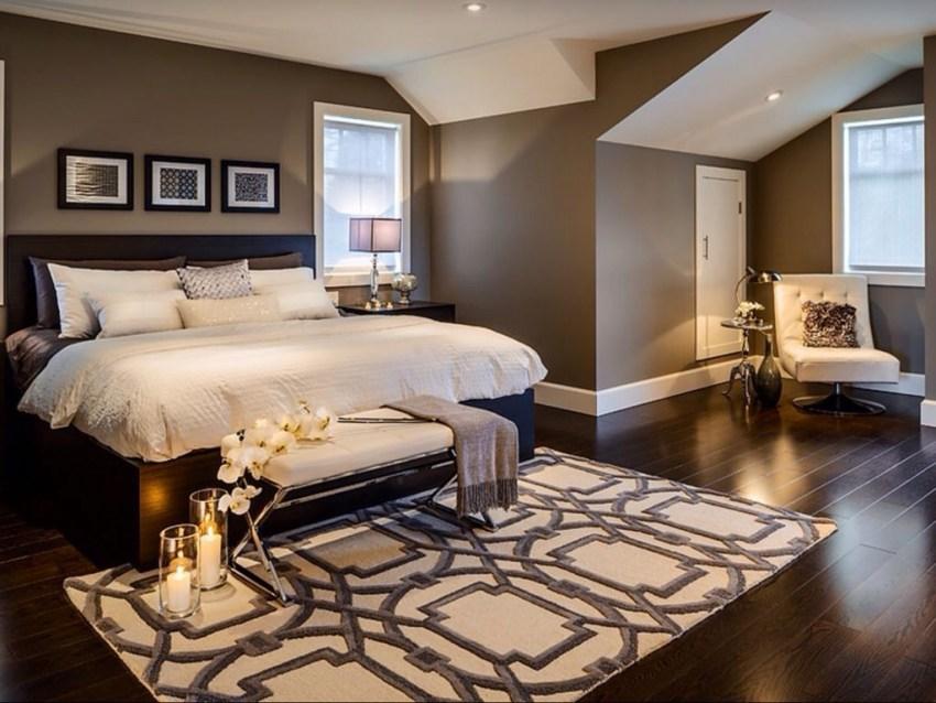 Master Bedroom Designs Extraordinary Nifty Ideas Master