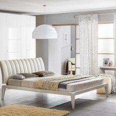 шкаф в спальню 125 фото идей применения в дизайне интерьера
